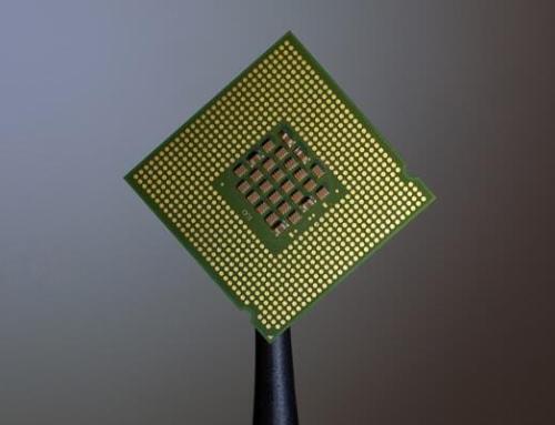Biohacker mag implantaat niet gebruiken