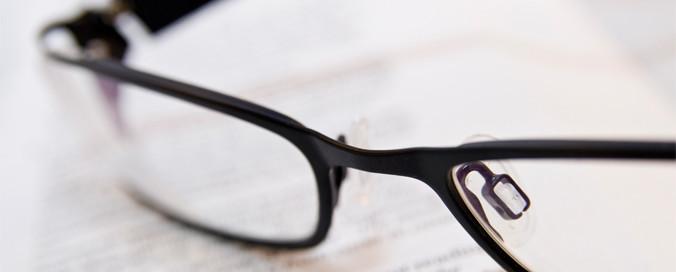 c0efb7c0289d98 Discussie over het dragen van een bril op pasfoto
