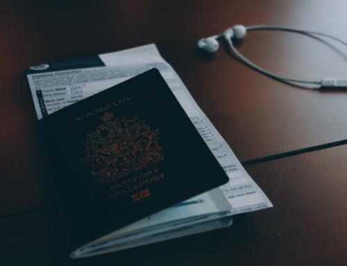 België wil identiteitsfraude aanpakken