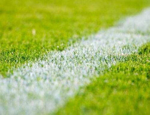 Alles over de foto op de KNVB-spelerspas